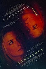 Watch Coherence