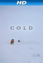 Watch Cold