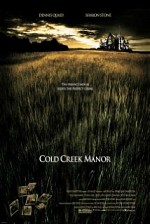 Watch Cold Creek Manor
