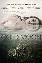 Watch Cold Moon