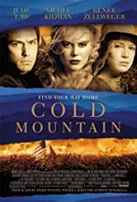 Watch Cold Mountain