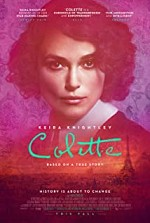Watch Colette