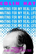 Watch Colin Hay - Waiting For My Real Life