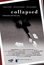 Watch Collapsed