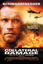 Watch Collateral Damage