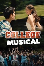 Watch College Musical