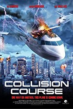 Watch Collision Course