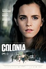 Watch Colonia