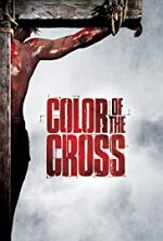Watch Color of the Cross
