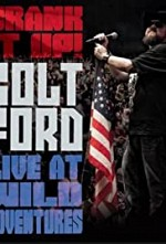 Watch Colt Ford: Crank It Up, Live at Wild Adventures