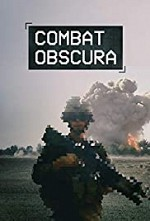Watch Combat Obscura