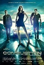 Watch Combustion