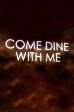 Come Dine with Me SE