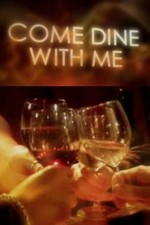 Come Dine with Me S34E41