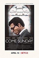 Watch Come Sunday
