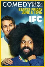Watch Comedy Bang! Bang!