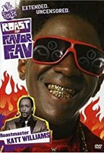 Watch Comedy Central Roast of Flavor Flav