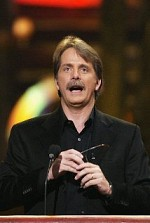 Watch Comedy Central Roast of Jeff Foxworthy