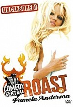Watch Comedy Central Roast of Pamela Anderson