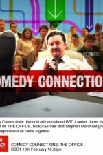 Watch Comedy Connections