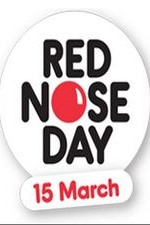 Watch Comic Relief: Red Nose Day 2013
