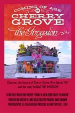 Watch Coming of Age in Cherry Grove: The Invasion