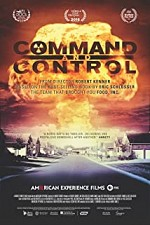 Watch Command and Control