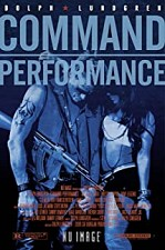 Watch Command Performance