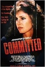 Watch Committed