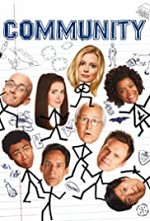 Watch Community