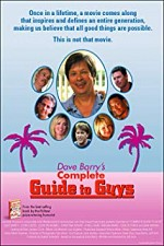 Watch Complete Guide to Guys