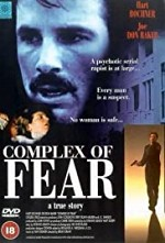 Watch Complex of Fear