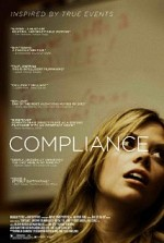 Watch Compliance