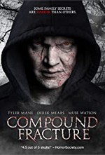 Watch Compound Fracture