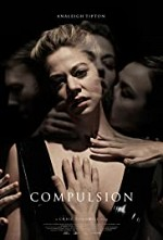 Watch Compulsion