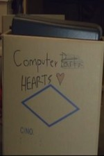 Watch Computer Hearts