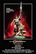 Watch Conan the Barbarian