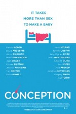 Watch Conception