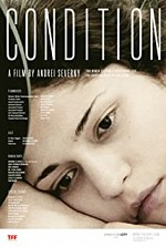 Watch Condition