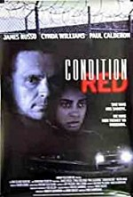 Watch Condition Red