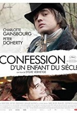 Watch Confession of a Child of the Century