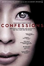 Watch Confessions