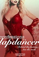 Watch Confessions of a Lap Dancer