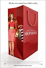 Watch Confessions of a Shopaholic