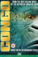 Watch Congo
