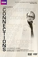 Connections S03E10