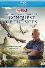 Watch Conquest of the Skies 3D