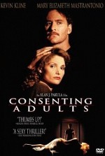 Watch Consenting Adults