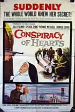 Watch Conspiracy of Hearts