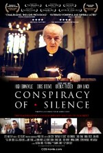 Watch Conspiracy of Silence